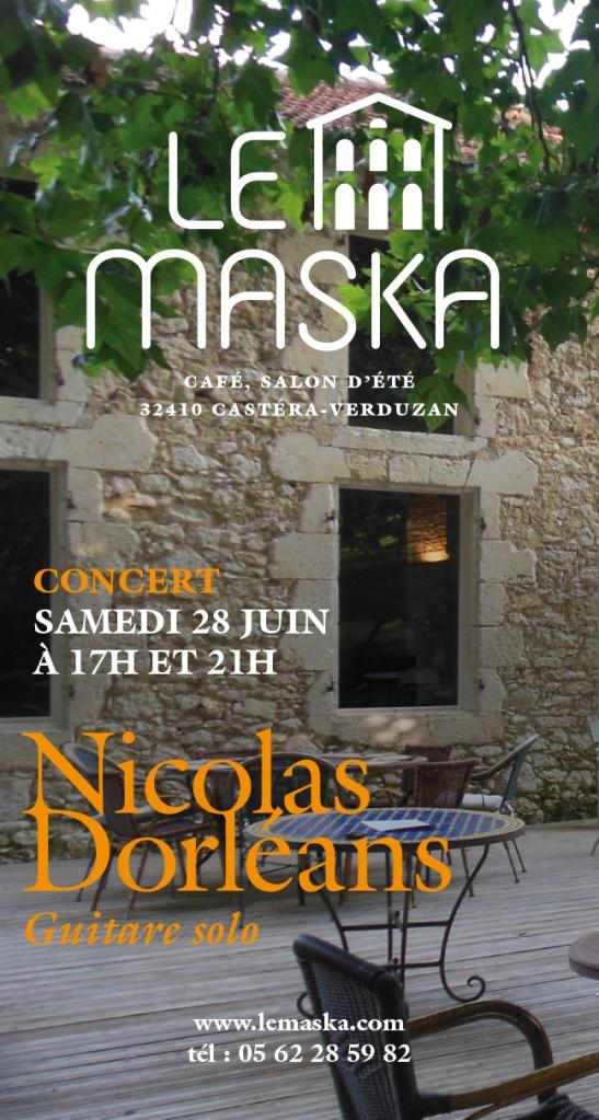 maska-concert28-6-grand
