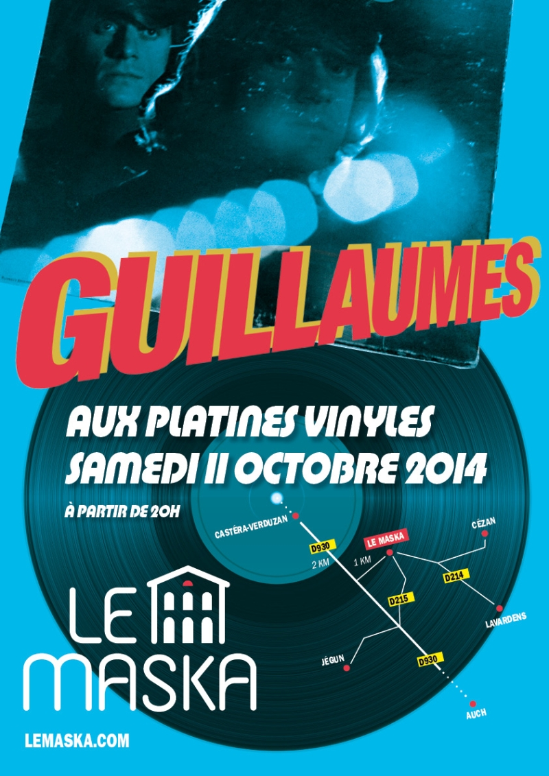 affiche-guillaumes