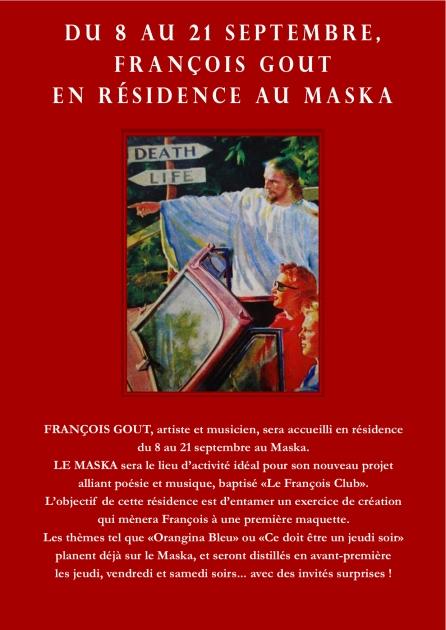 françois maska 5