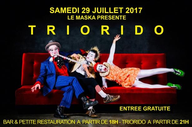 triorido-recto-10-15